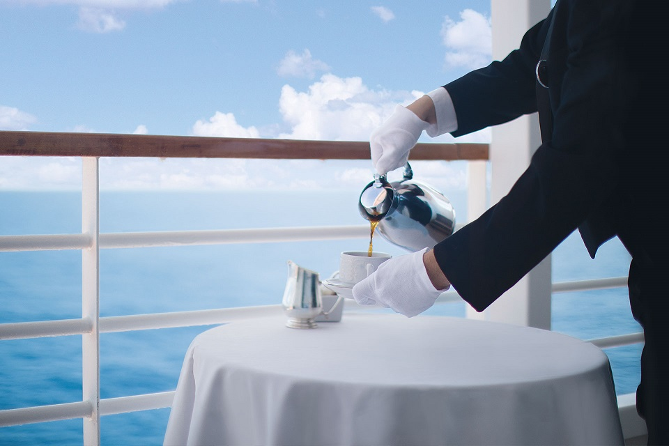 24-hour-in-suite-dining-ocean-serenity