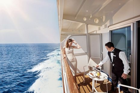silversea-luxury-cruises-silver-muse-verranda-suite-terrace-butler