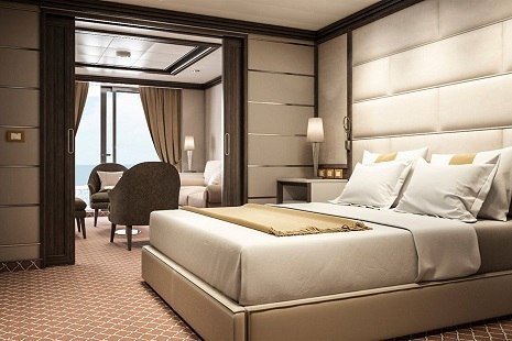 silversea-ship-silver-muse-silver-suite-07