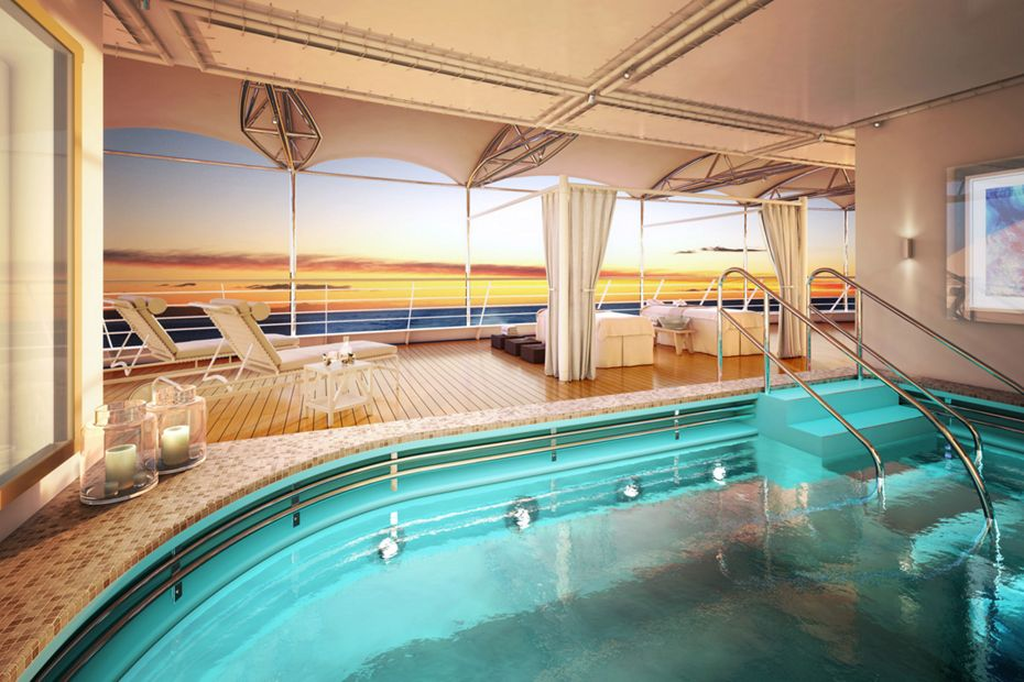 silversea-luxury-cruises-silver-moon-ship-deck-spa