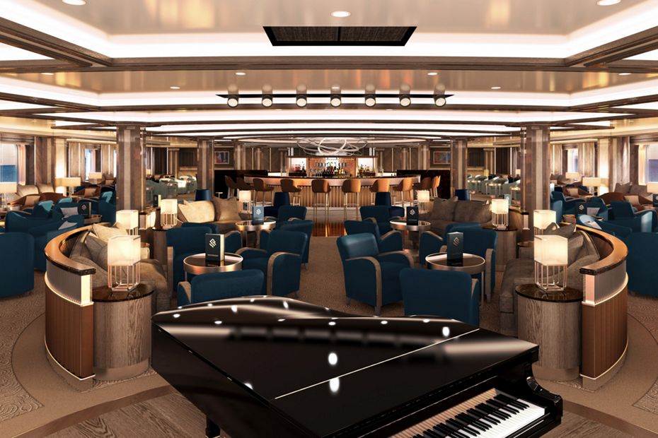 silversea-luxury-cruises-silver-moon-ship-dolce-vita