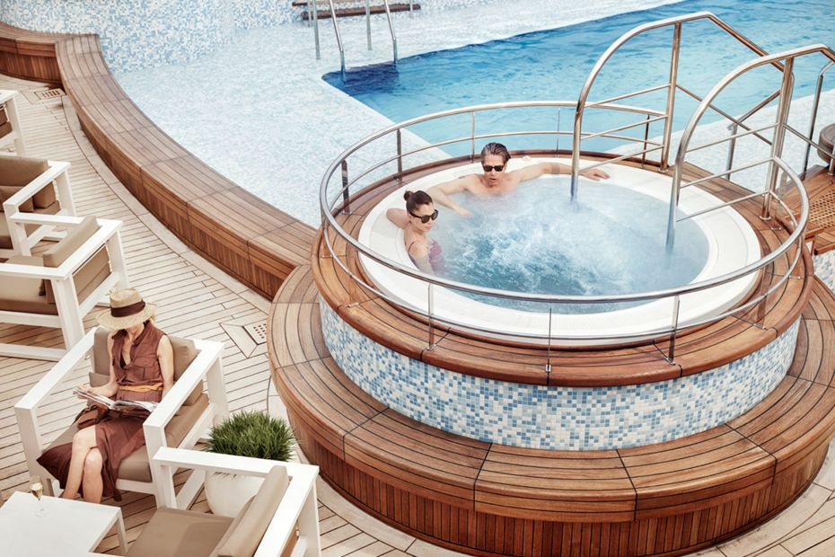 silversea-luxury-cruises-silver-muse-pool-deck-jaccuzzi – Copy