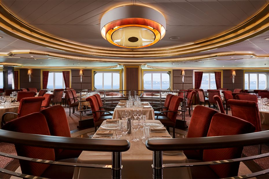 silversea-ship-silver-muse-dining-atlantide-1