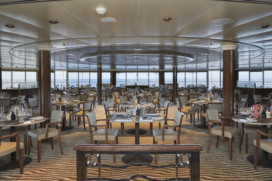 silversea-ship-silver-shadow-dining-la-terrazza-1