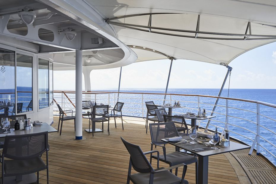 silversea-ship-silver-shadow-dining-la-terrazza